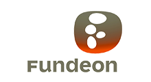 logo-fundeon