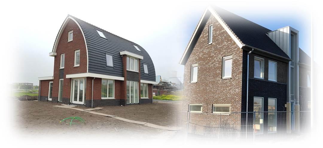 Land van Matena, Papendrecht